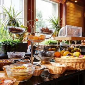 gallerie_restaurant_3