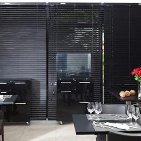 gallerie_restaurant_5